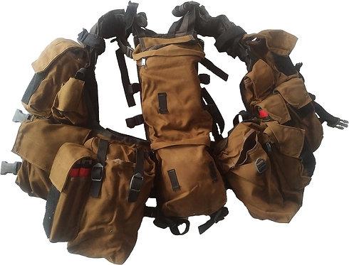 SADF Battle Vest