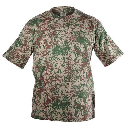SH T-Shirt