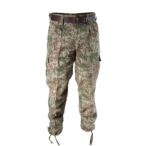 SH Combat Pants