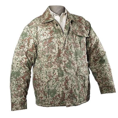 SH Parka Jacket
