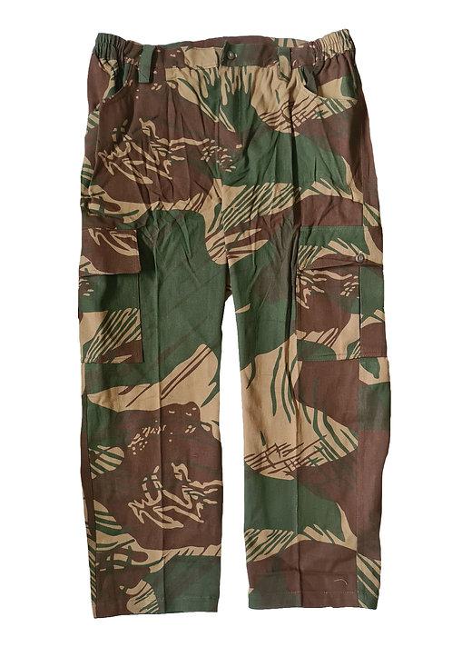 RBS Pants 2.0