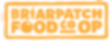 briar_patch_logo_apricot.png