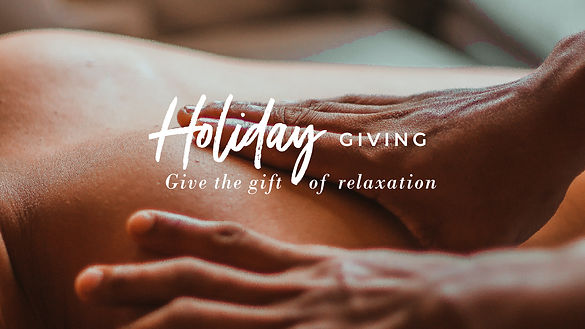 Holiday-Giving-relaxation-massage-FB-cov