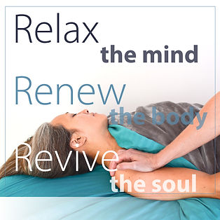 Relax-the-mind-Renew-the-body-Revive-the