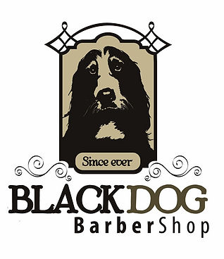 black_dog_barbershop-01.jpg