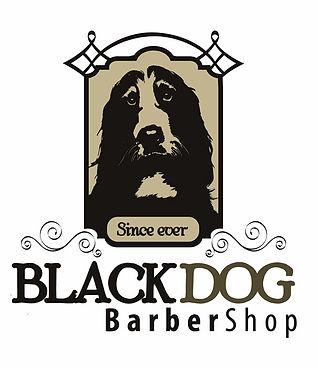 black_dog_barbershop-01.jpg