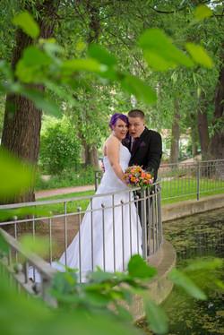 Hochzeit(43)