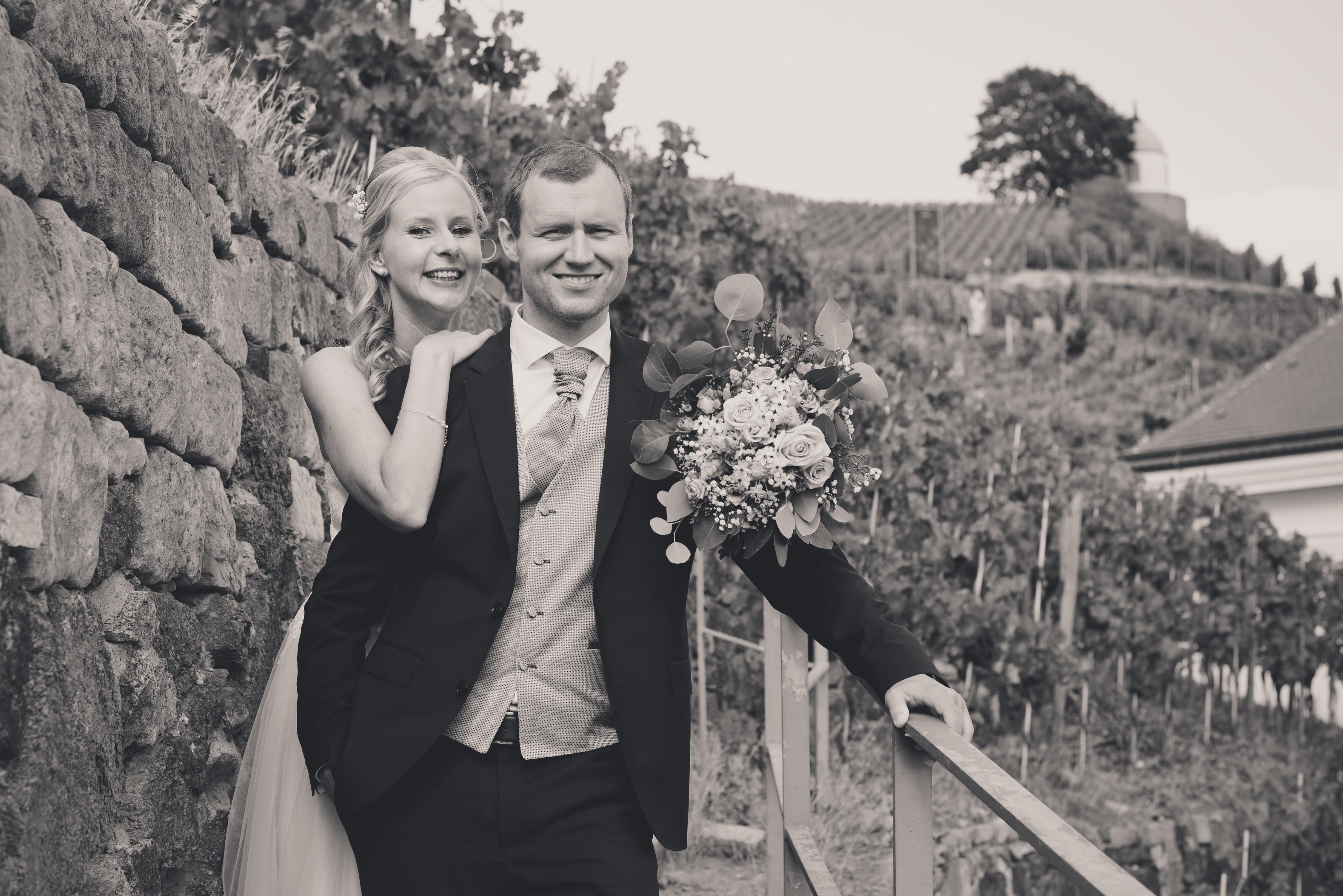 Hochzeit(13)