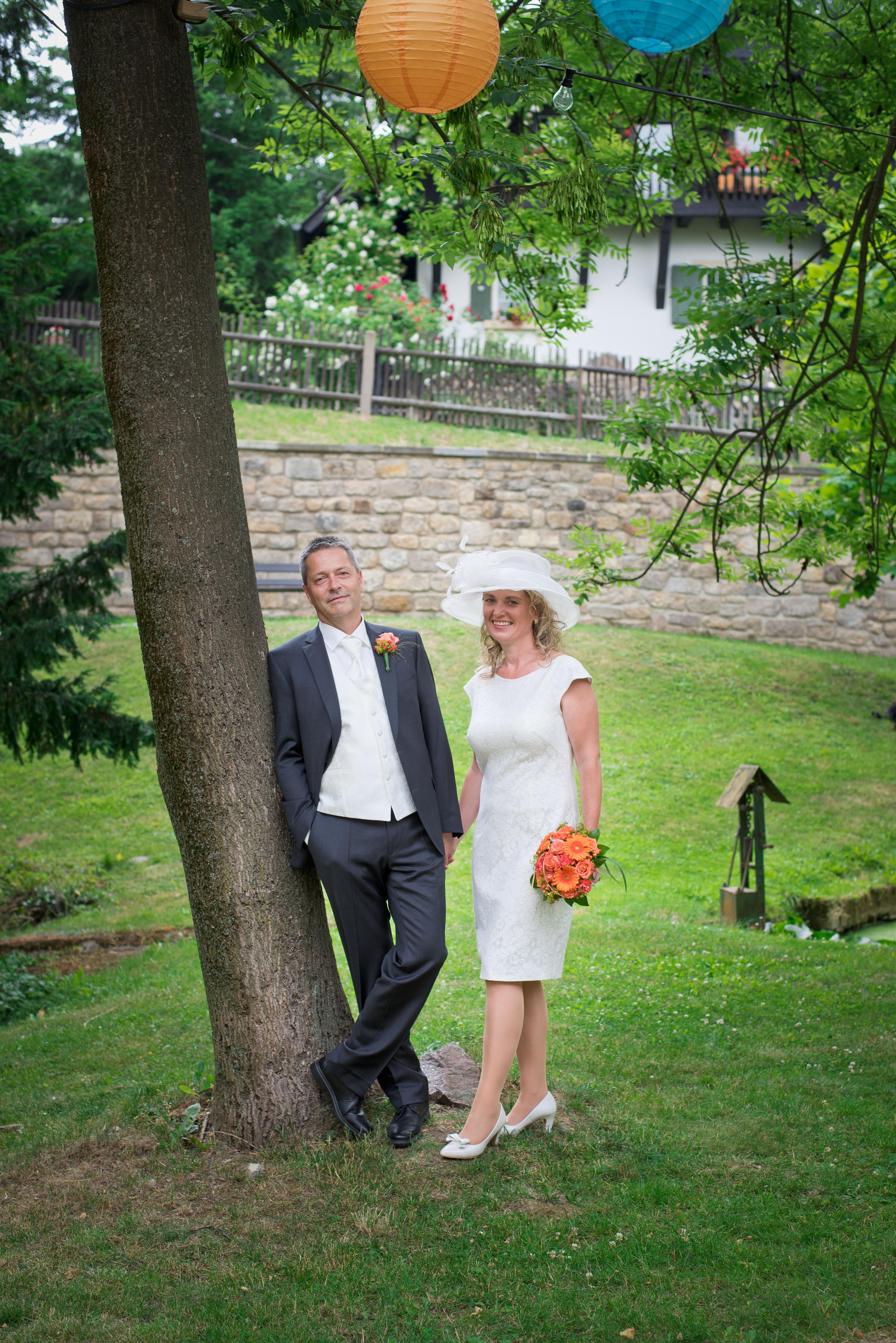 Hochzeit(6)