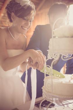 Hochzeit(53)