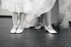 Hochzeit(4)1