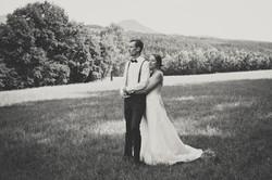 Hochzeit(16)