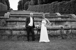 Hochzeit(25)