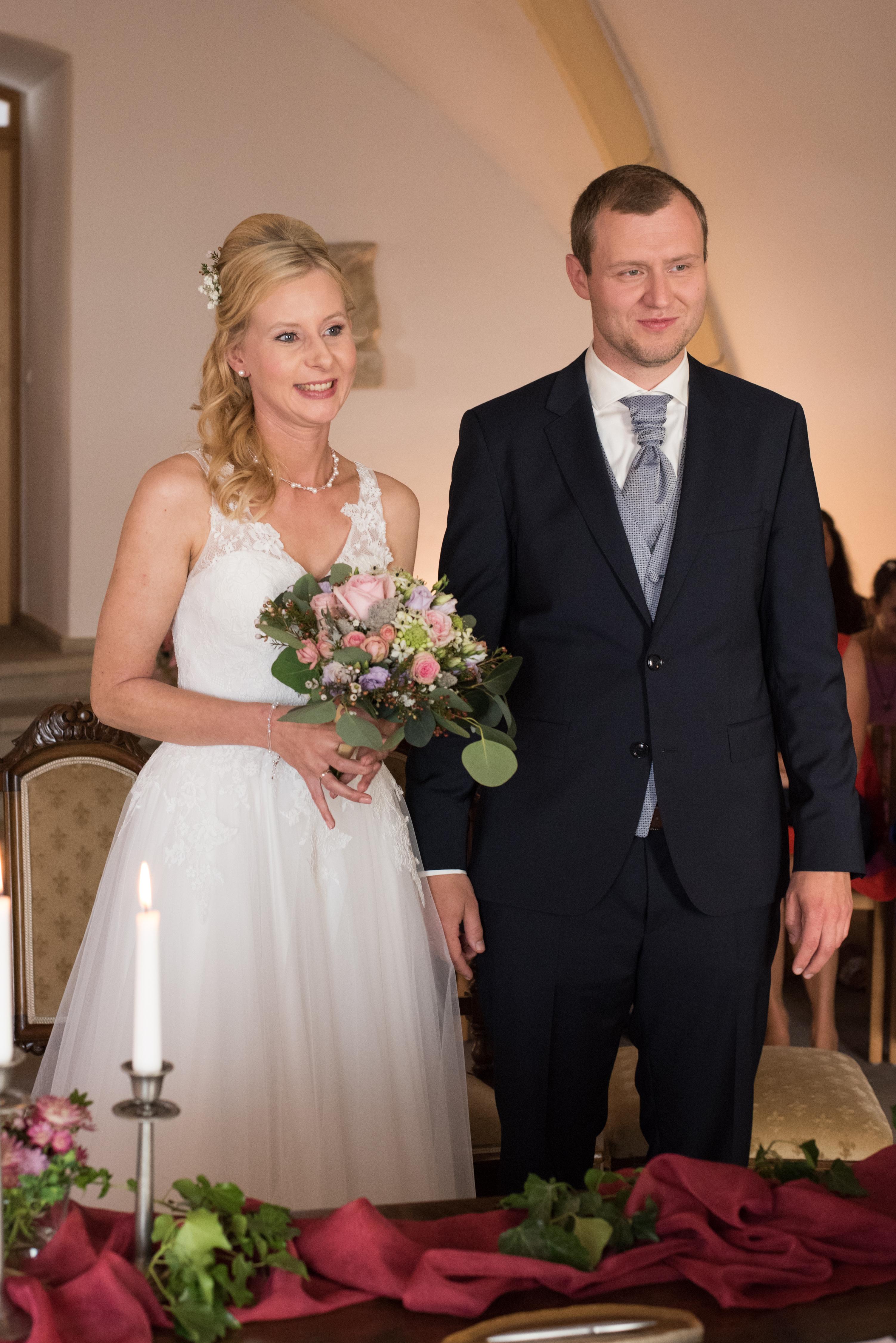 Hochzeit(12)