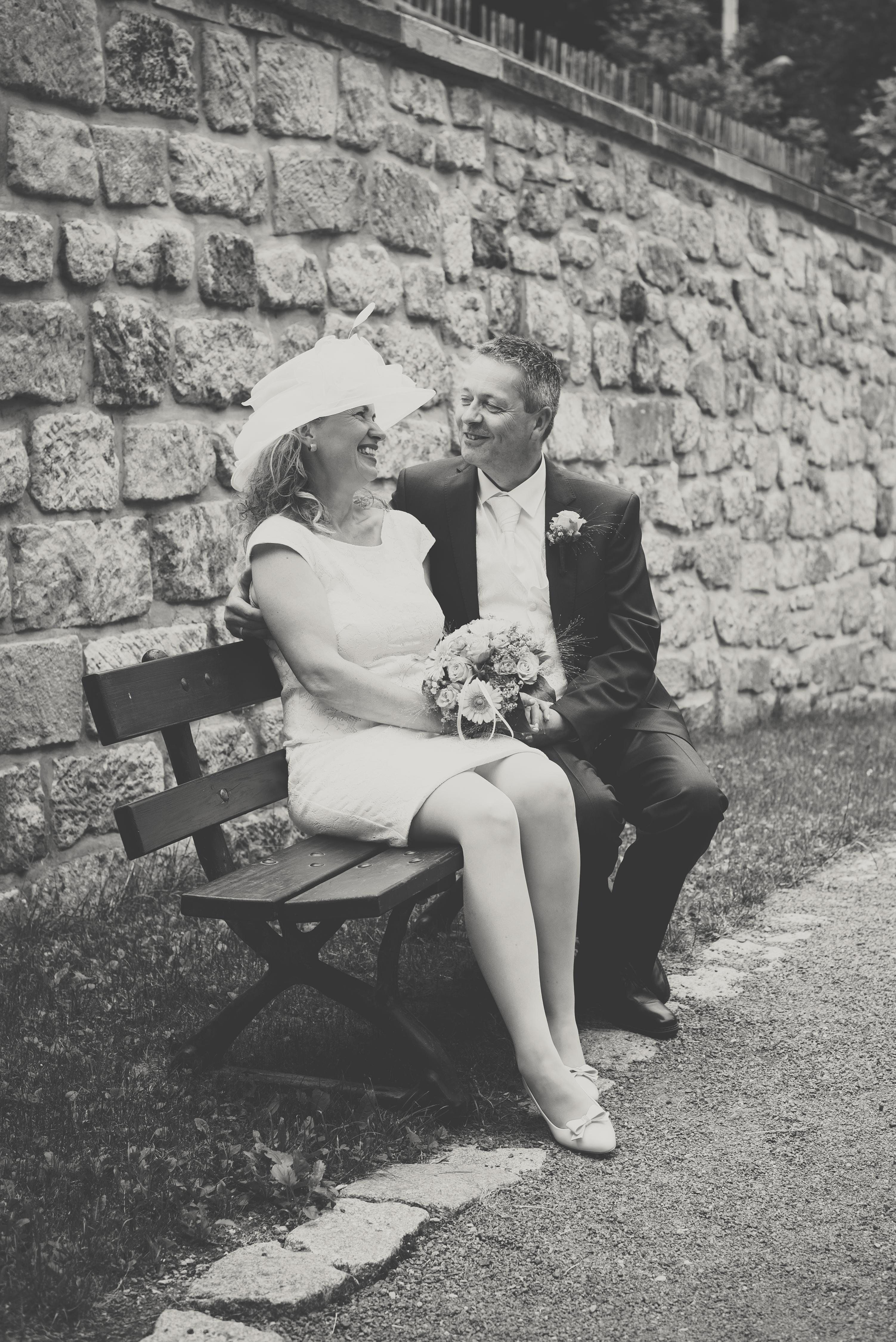 Hochzeit(3)