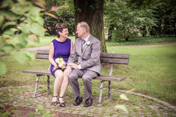 Hochzeit(75)