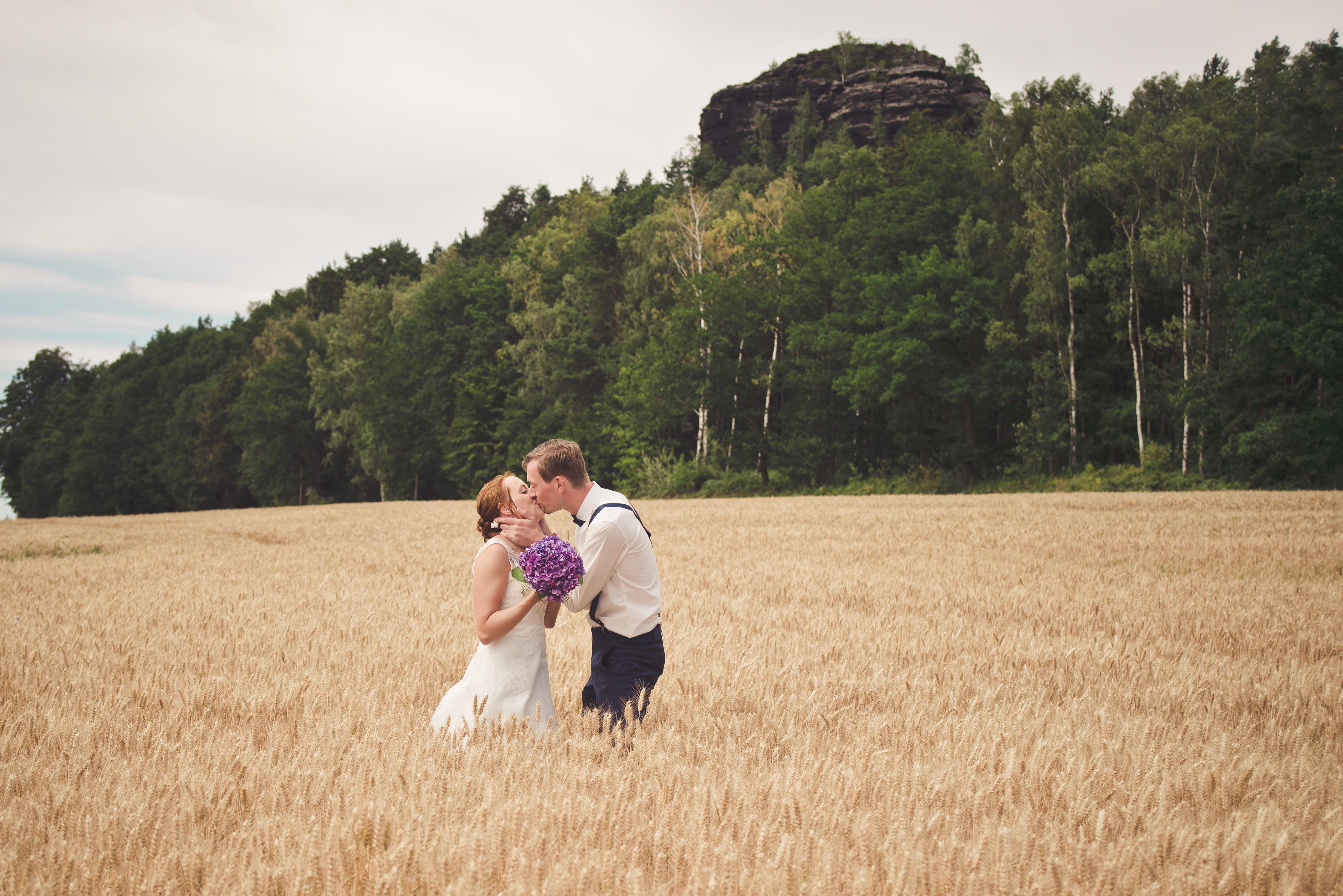 Hochzeit(42)