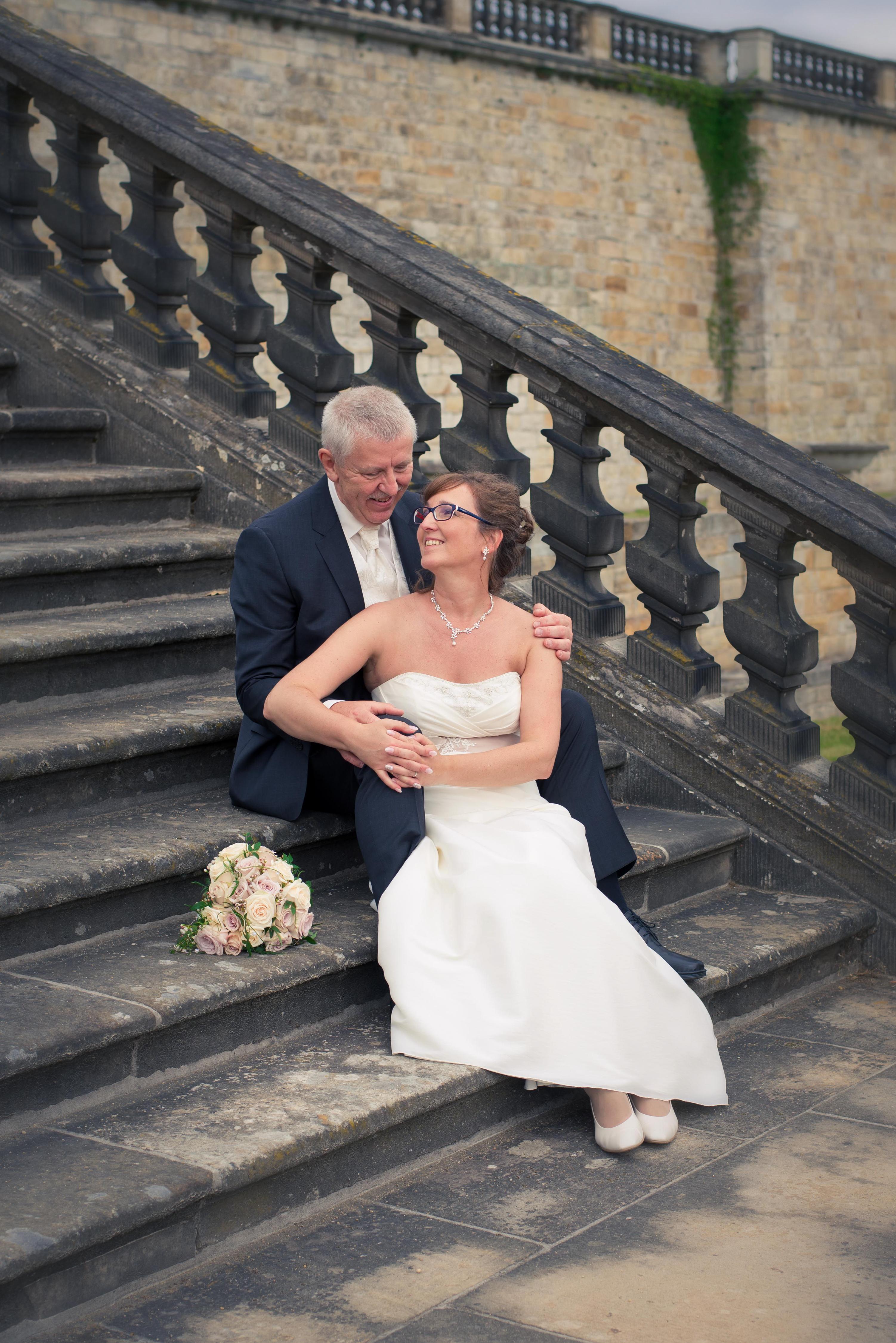 Hochzeit(27)