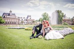 Hochzeit_Pillnitz_1