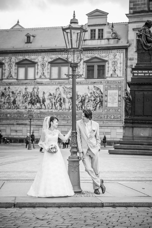 Hochzeit_Dresden_1