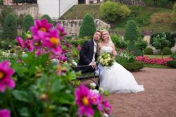 Hochzeit(5)