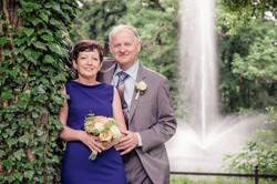 Hochzeit(74)