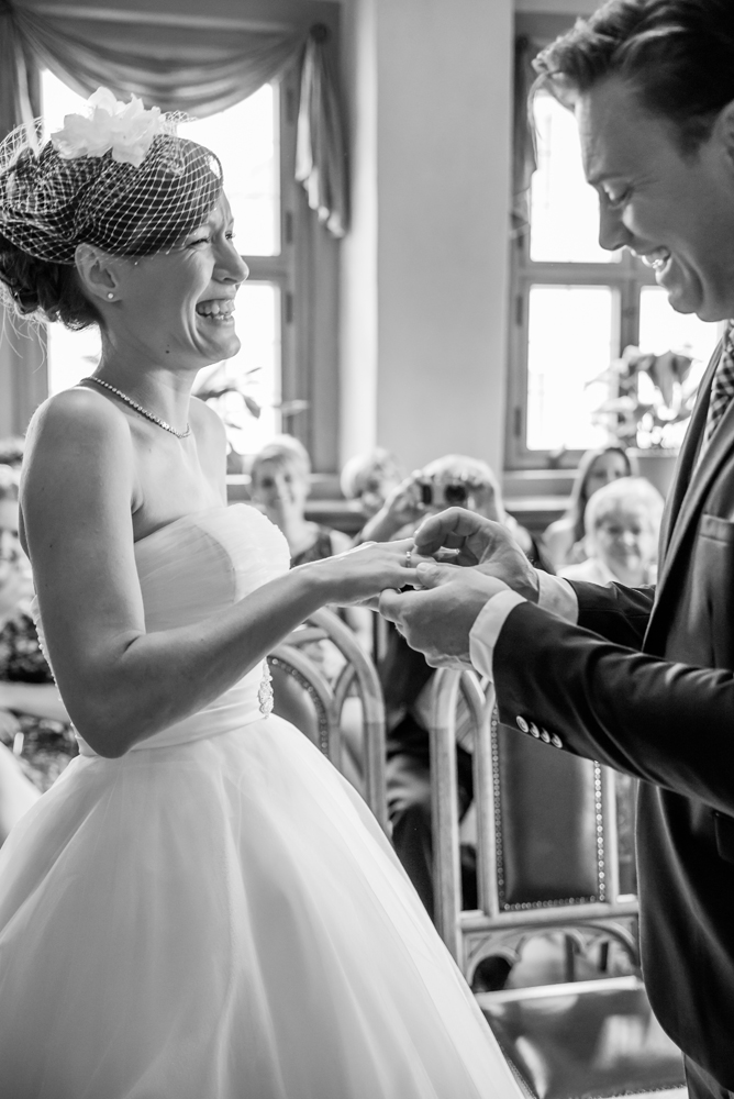 Hochzeit(51)