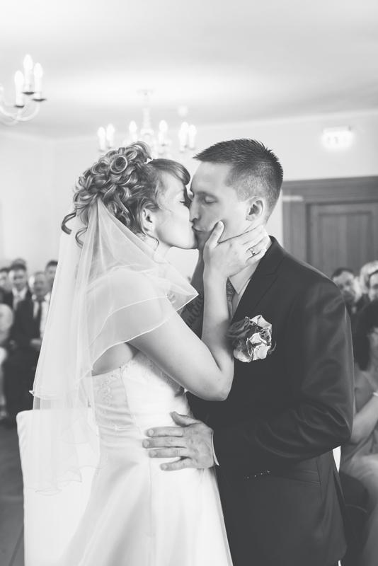 Hochzeit(2)