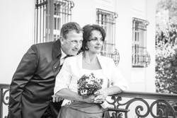 Hochzeit_Reinhardtsgrimma