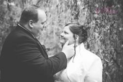 Hochzeit_32