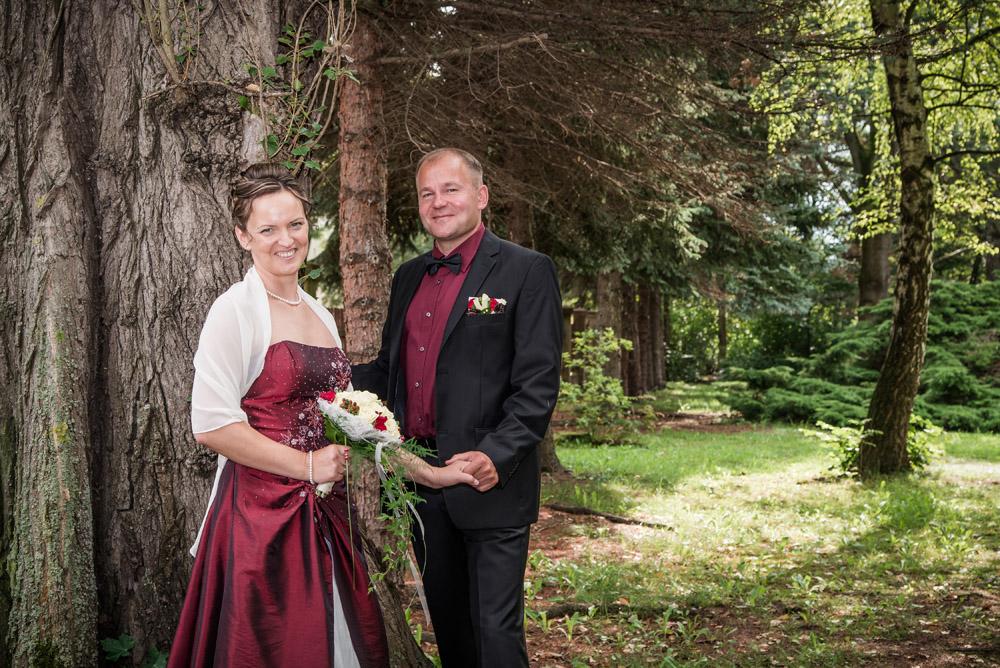 Hochzeit_Heidenau