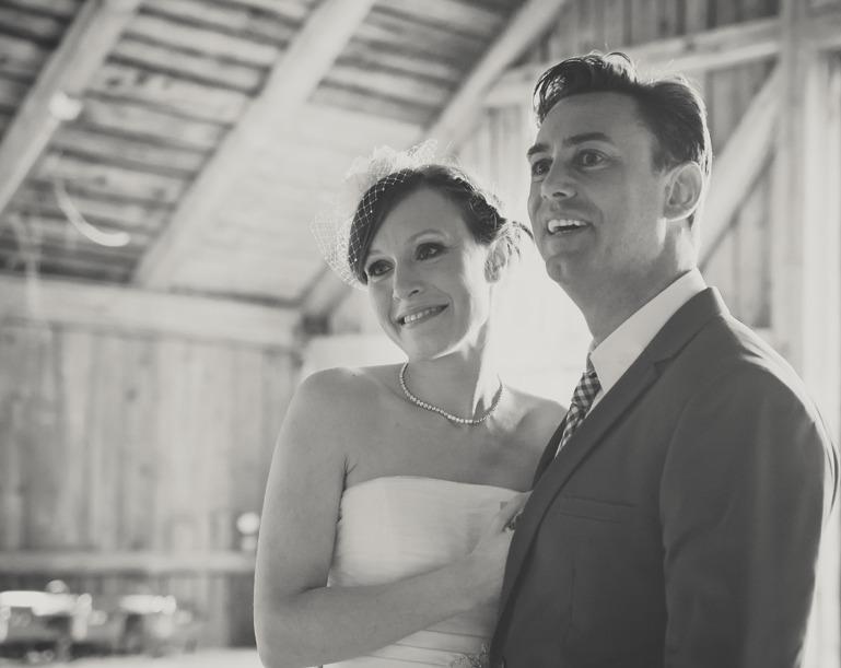 Hochzeit(52)