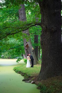 Hochzeit(8)