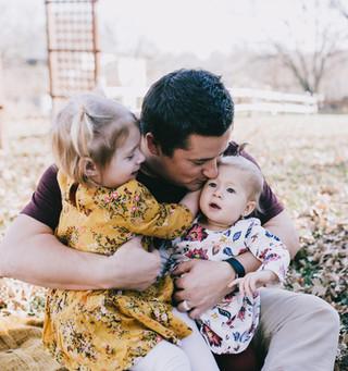 family4-3.jpg