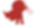 Red Heroicouture logo