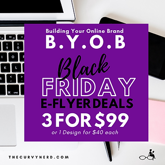 BF eFlyer  Sale ad.png