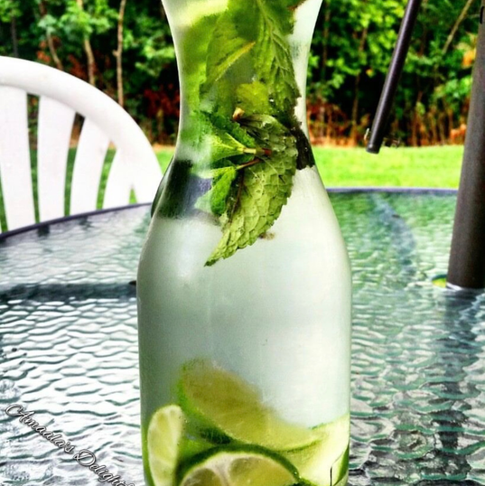 Iced Mint Water.PNG