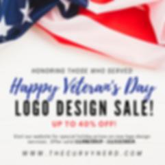 veteran's day ad.png
