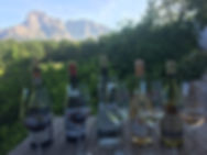 wine in mountains.jpg