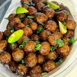 Sweet _ Spicy Meatballs.jpg