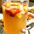 Southern Peach Tea.JPG