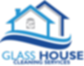 glasshouse cleaner logo