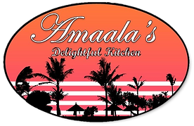 Amaala's Delightful Kitchen Catering Services