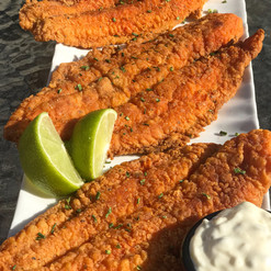 Crispy Fried Fish.JPG