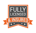 LIcensed and Insured.png