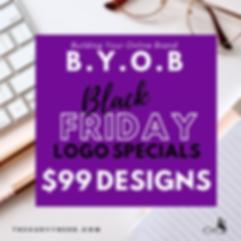 BF logo design ad.png