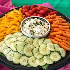 Vegetable_Crudités_with_French_Onion_Dip