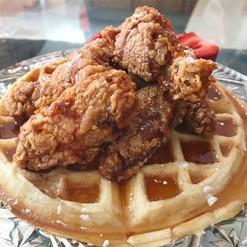 Chicken _ Waffles.JPG
