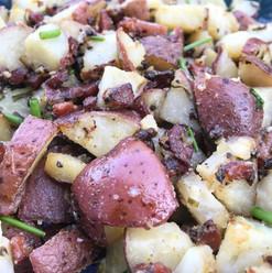 Roasted Herb Red Potatoes.JPG