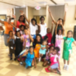 Sickle Cell Foundation Photos -3.jpg